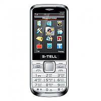 Мобильный телефон S-Tell S3-02, фото 1