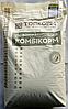 Комбикорм для кроликов старт ТОПКорм ПКз-90г