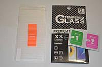 Защитное стекло (защита) для Lenovo Vibe S1 ОТЛИЧНОЕ КАЧЕСТВО