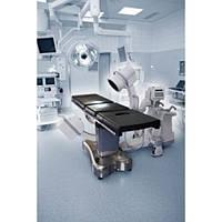 Операционный стол Lojer ScandiaTM