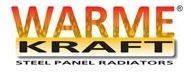 Радиаторы стальные Варме Крафт (Warme Kraft)