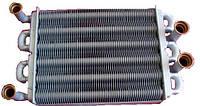 Теплообменник Ferroli Domiproject F 24/ С24, FerEasy F24 - 39819540, 39820060