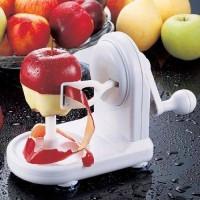 Машинка для чистки яблок Apple Peeler + подарок яблокорезка - ВЕСЕЛЫЙ ГАДЖЕТ в Одессе