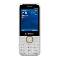 Мобильный телефон S-Tell S3-05, фото 1