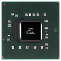 Микросхема ЧИП Intel AC82GM45 SLB94 НОВЫЙ, В НАЛИЧИИ!!!