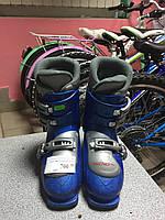 Горнолыжные ботинки TEСNOPRO T45 24.5