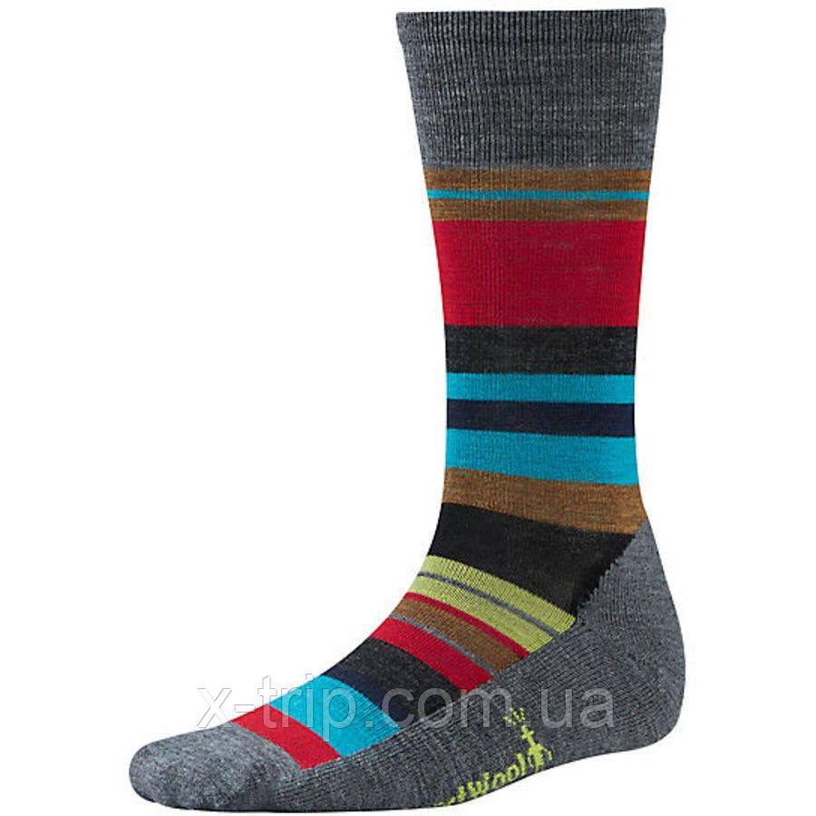 Термоноски Smartwool Men's Saturnsphere Socks