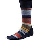 Термоноски Smartwool Men's Saturnsphere Socks, фото 5