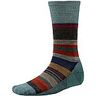 Термоноски Smartwool Men's Saturnsphere Socks, фото 10