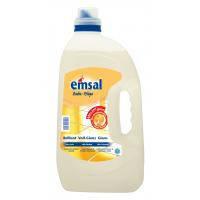 Средство для уборки Emsal Самоблеск для пола 5 л (4001499115554)