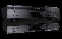 CD-проигрыватель Denon DCD-720AE Black