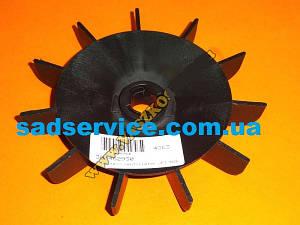 Вентилятор для AL-KO HW/JET 802, 3500 (462930)