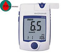 Глюкометр Бионайм (Bionime) GM300