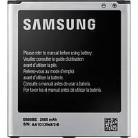 Аккумуляторная батарея Samsung i9500 Galaxy S4
