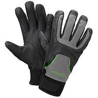 Перчатки Marmot Spring Glove мужские