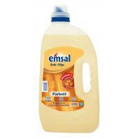 Средство для уборки Emsal для ухода за паркетом 5 л (4001499115530)