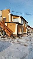 Ремонт , строительство или реконструкция склада от официального представителя американской компании Ультрафлоу