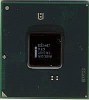 Микросхема ЧИП Intel BD82HM57 SLGZR НОВЫЙ, В НАЛИЧИИ!!!