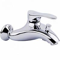 Смеситель для ванны Mercury VSCMER 2004SK CRM