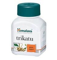 Трикату, Trikatu Himalaya №60