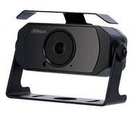 Противоударная автомобильная HDCVI видеокамера Dahua DH-HAC-HMW3200P
