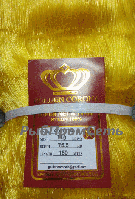 110 х 0,2 х 4 х 75 х 150 Golden Corona (Голден корона)