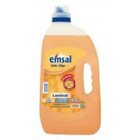 Средство для уборки Emsal для ламината 5 л (4001499162138)