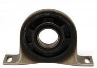 Aspar Подшипник подвесной MB Sprinter/VW Crafter 06- d=47mm (AS-128)