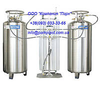 Металлорукав высокого давления для наполнения криоцилиндров, металлорукав для криоцилиндров