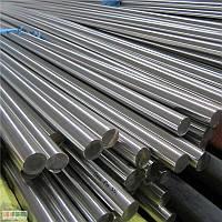 Круг калиброванный нержавеющий сталь 20Х13 Ф180, 190, 200, 210. 240, 100, 160, 120, 130, 140, 220мм