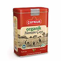 Органик Турецкий черный чай 400 г. - (Хемшин)