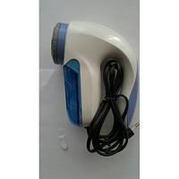 Машинка для удаления катышков электрическая с удобной ручкой XLN-1028