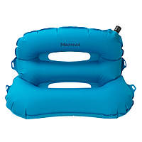 Надувная подушка Marmot Strato Air Pillow