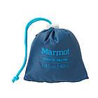 Надувная подушка Marmot Strato Pillow Ceylon Blue (MRT 23500.2421), фото 3