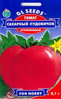 Семена томата Сахарный Пудовичок (0,1 г) GL SEEDS