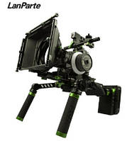 Lanparte Mirrorless Camera Complete Kit for Sony a7 and Panasonic GH4 Cameras, фото 1