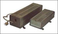 Печь  ПЕТ4   2.5 кВт 380В
