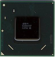 Микросхема ЧИП Intel BD82HM70 SJTNV НОВЫЙ, В НАЛИЧИИ!!!