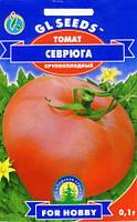 Семена томата Севрюга (0,1 г) GL SEEDS