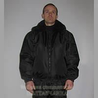 Куртка утепленная зимняя