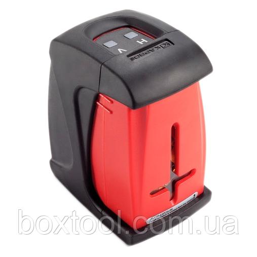 Лазерный нивелир KAPRO 892 - BOXTOOL instrument market™ в Киеве