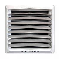 Тепловентилятор VOLKANO VR2 водяной