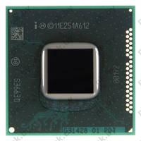 Микросхема ЧИП Intel BD82HM87 SR17D НОВЫЙ, В НАЛИЧИИ!!!