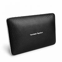 Harman/Kardon Акустические системы Harman/Kardon Harman Kardon Esquire 2 Black