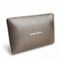Harman/Kardon Акустические системы Harman/Kardon Harman Kardon Esquire 2 Gold