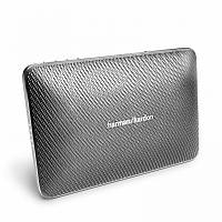 Harman/Kardon Акустические системы Harman/Kardon Harman Kardon Esquire 2 Gray
