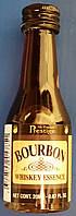 Добавки до горілки Бурбон Віскі Есенсії UP Bourbon whiskey Essence