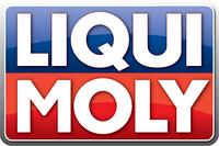 Автокосметика Liqui Moly