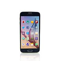 Смартфон Samsung Galaxy S6 5.1'' 4 ядра 512Мб/8Гб