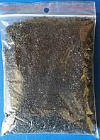 Активоване вугілля Chemviron Carbon Aquacarb 207C
